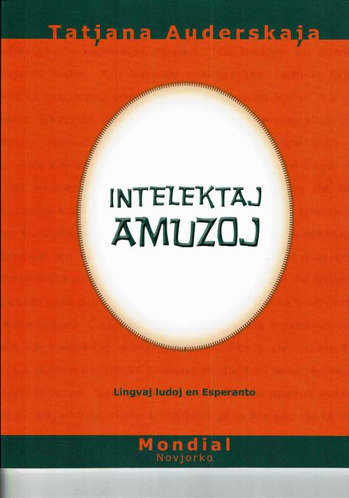 intelektaj_amuzoj