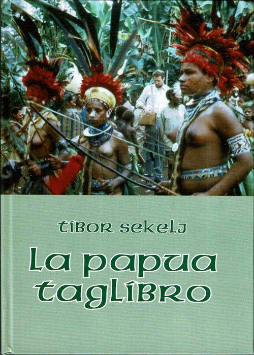 la_papua_taglibro