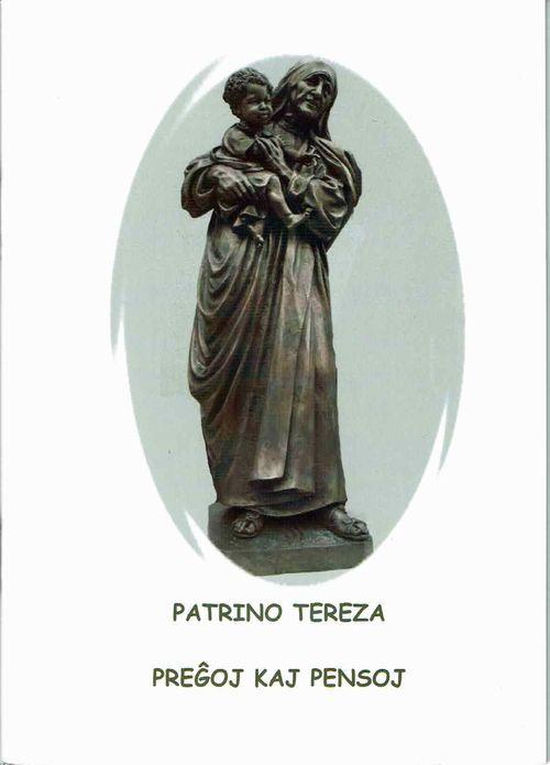 patrino_tereza
