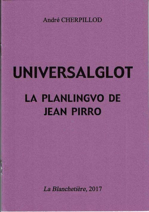 universalglot