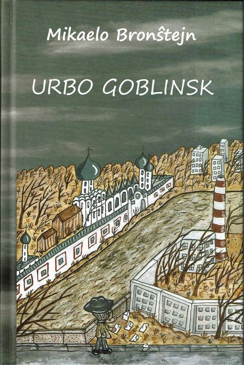 urbo_goblinsk