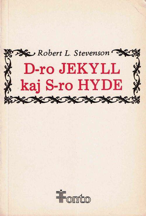 d-ro_jekyll_kaj_s-ro_hyde