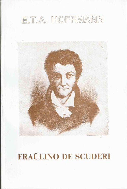 frauxlino_de_scuderi