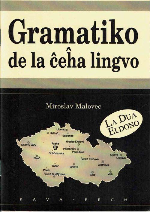 gramatiko_de_la_cxehxa_lingvo