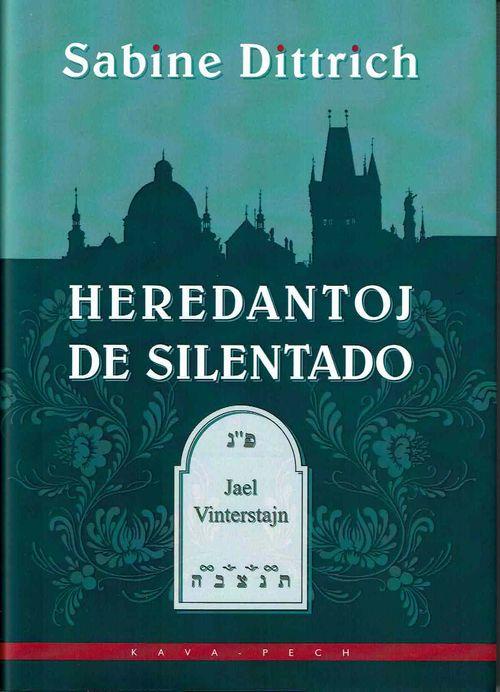 heredantoj_de _silentado