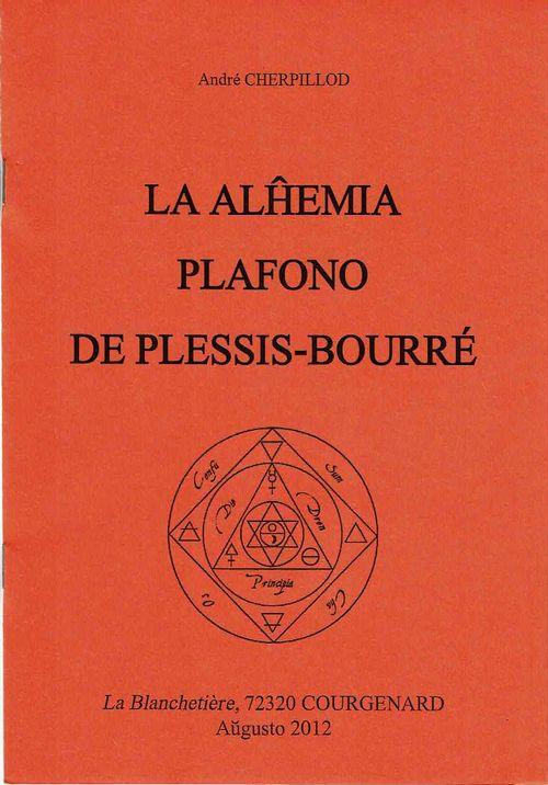 la_alhxemia_plafono_de_plessis-bourre