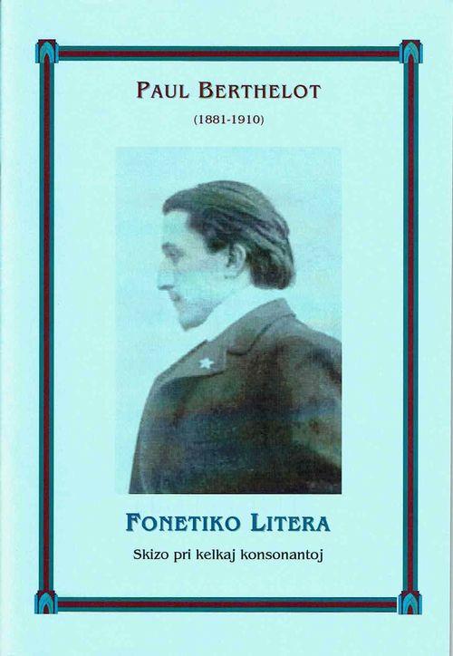 fonetiko_litera