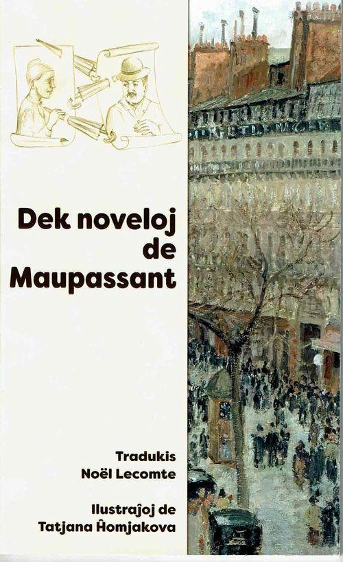 dek_noveloj_de_maupassant