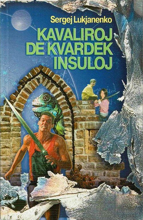 kavaliroj_de_kvardek_insuloj