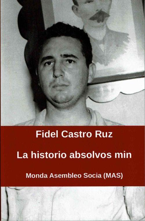 la_historio_absolvos_min