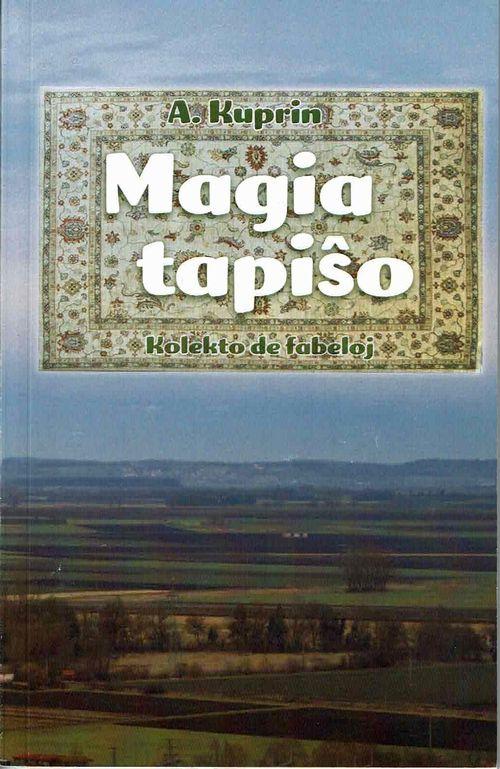 magia_tapisxo