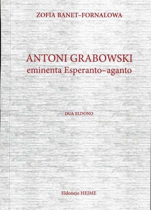 antoni_grabowski