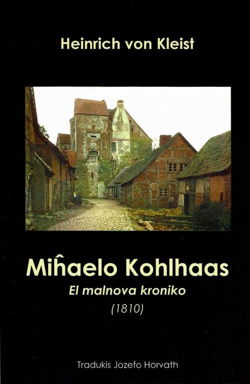mihxaelo_kohlaas