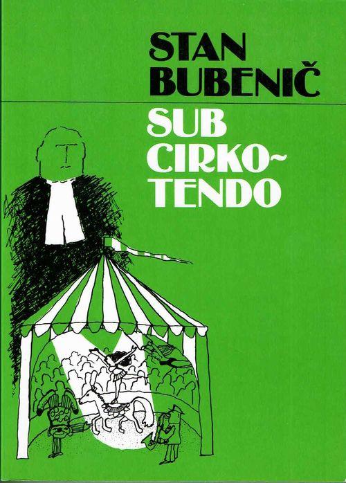sub_cirko-tendo