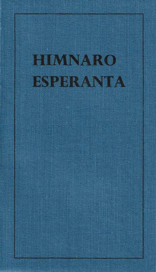 himnaro_esperanta