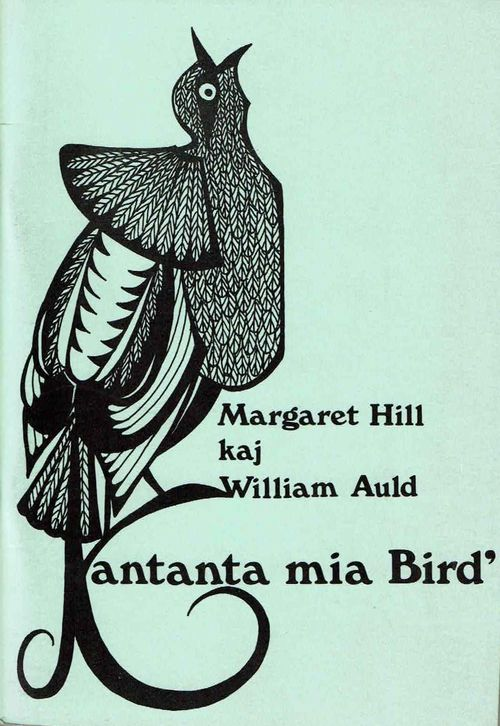 kantanta_mia_bird