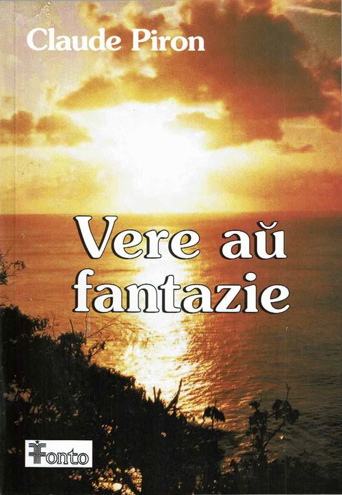 vere_au_fantazie