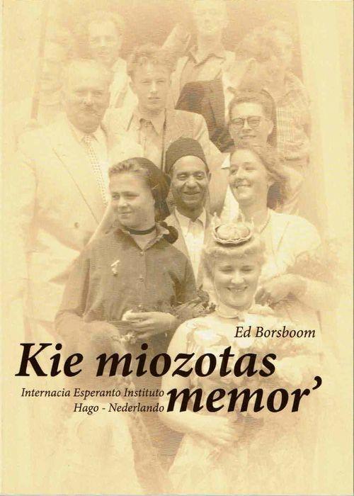 kie_miozotas_memor