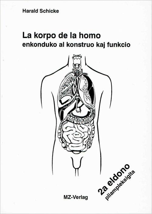 la_korpo_de_la_homo