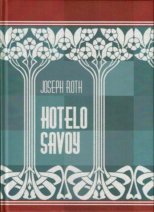 hotelo_savoy