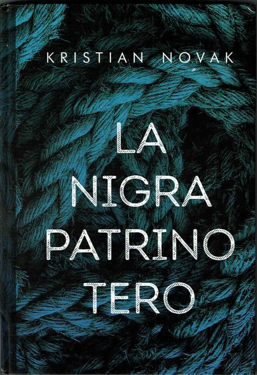 la_nigra_patrino_tero