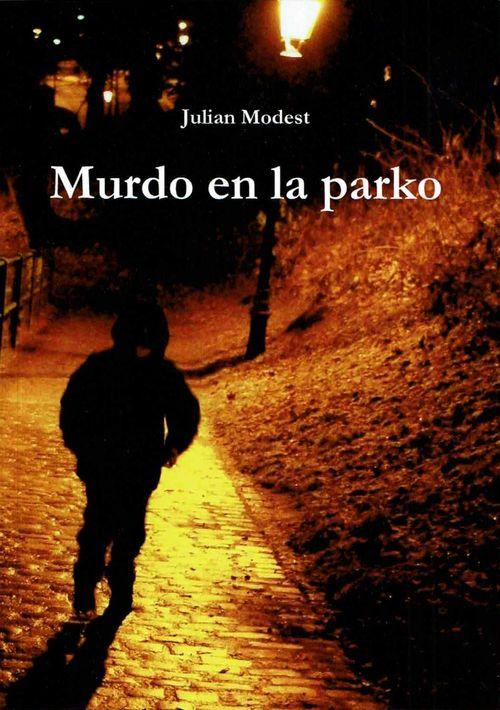 murdo_en_la_parko