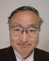 講師:山川修一さん