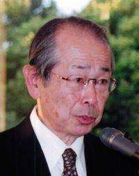 yamasaki-seiko