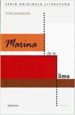 エスペラント販売図書(画像付)