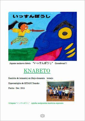 knabeto2015