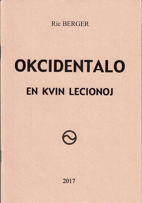 okcidentalo_en_kvin_lecionoj