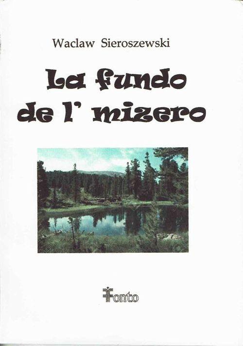 la_fundo_de_l'mizero