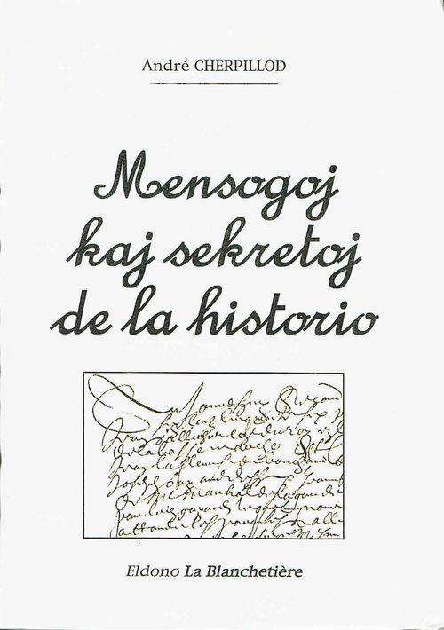 mensogoj_kaj_sekretoj_de_la_historio