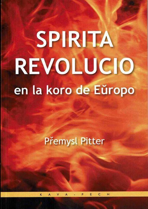 spirita_revolucio