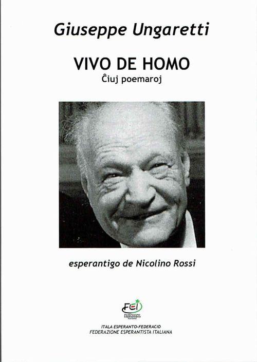 vivo_de_homo_cxiuj_poemaroj