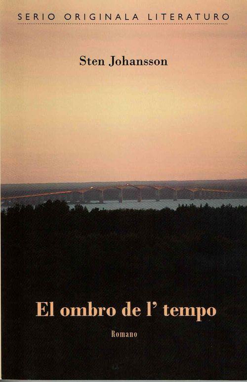 el_ombro_de_l'tempo