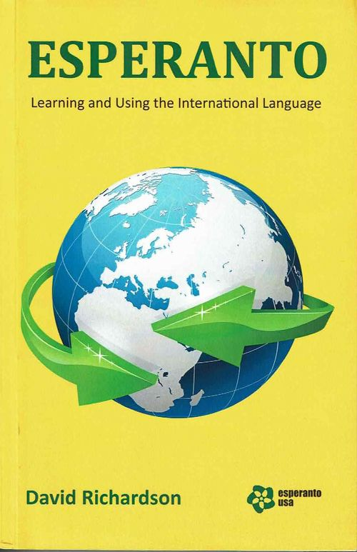 esperanto_leaning_and_using_the_international_language