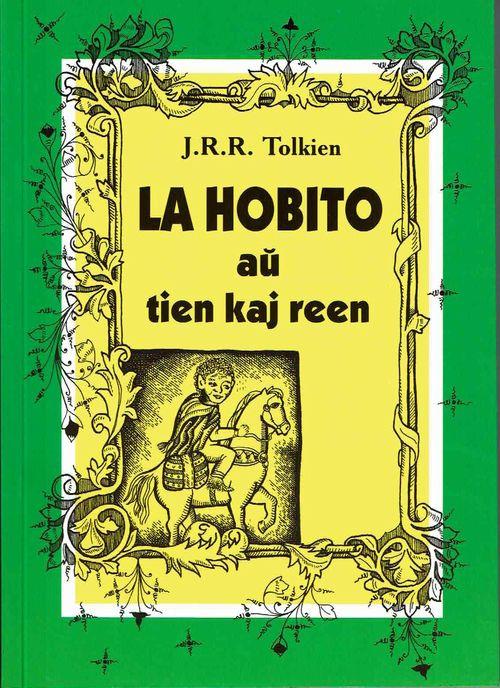 la_hobito