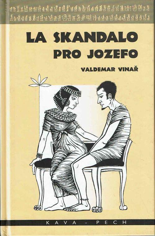la_skandalo_pro_jozefo