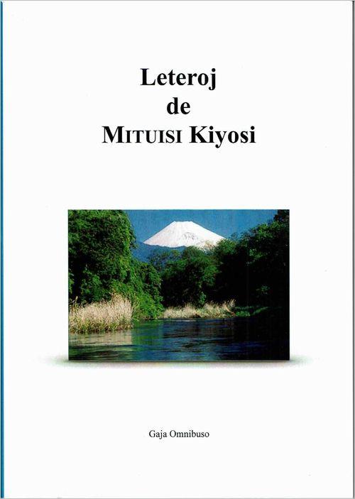 leteroj_de_mituisi_kiyosi