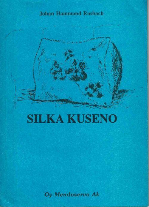 silka_kuseno