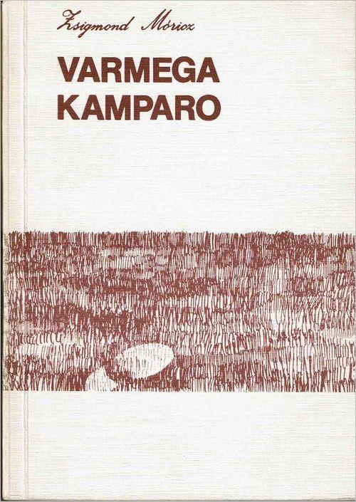 varmega_kamparo