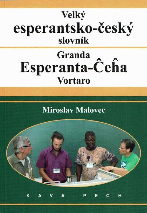 granda_esperanta-cxehxa_vortaro