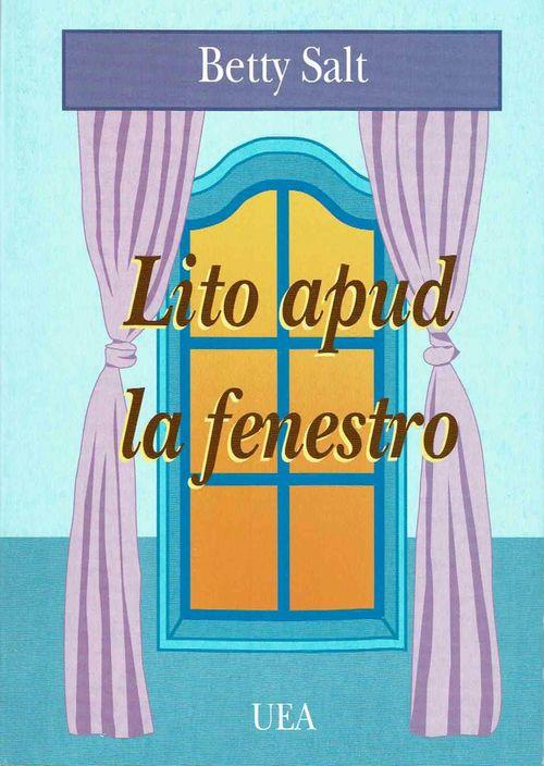 lito_apud_la_fenestro