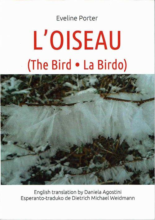 l'oiseau_la_birdo