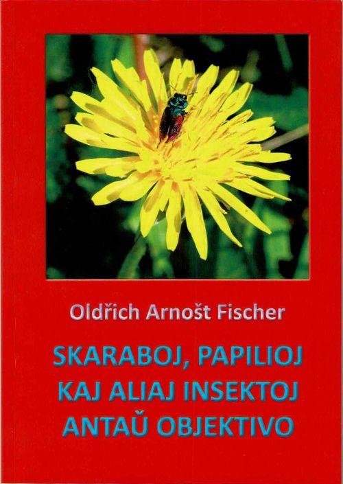 skaraboj_papilioj_kaj_aliaj_insektoj