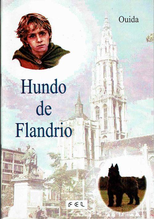 hundo_de_flandrio