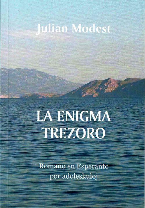 la_enigma_trezoro