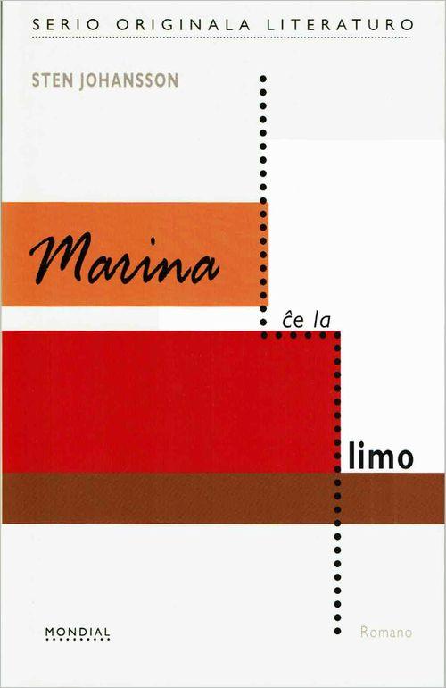 marina_cxe_la_limo