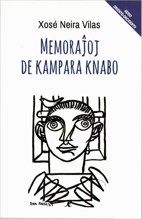 memorajxoj_de_kampara_knabo